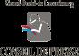 Logo du conseil de Presse du GDL