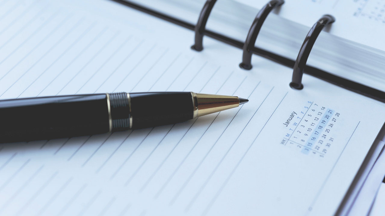 Placeholder media document