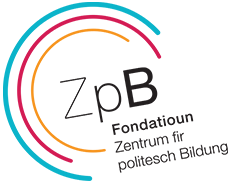 Logo de la ZPB
