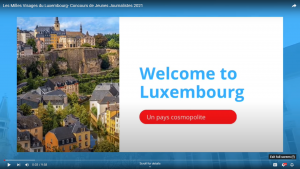Athenee-Les-Mille-Visages-du-Luxembourg.png